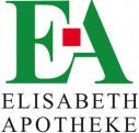 Logo Elisabeth-Apotheke