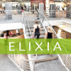 Bild: ELIXIA Fitness & Wellness GmbH Club