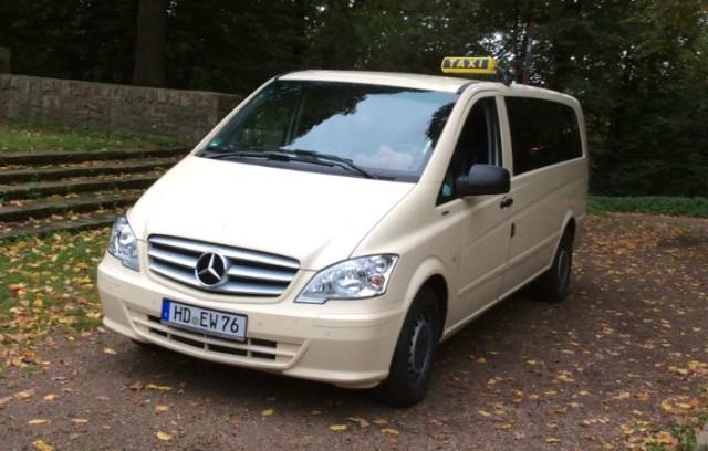 https://cdn.werkenntdenbesten.de/bewertungen-ellen-heinle-taxibetrieb-schriesheim_133648_37_.jpg