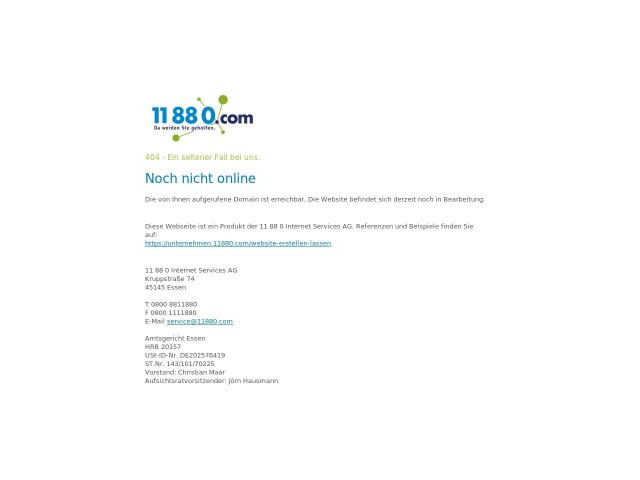 http://www.taxi-heinle-heidelberg.de/