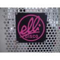 Elli Disco