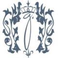Logo Elmas Genisyürek