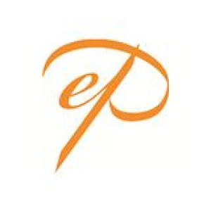 Logo elParadiso Catering