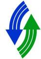 Logo ELPRO Umweltservice GmbH