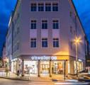 Optike Elsweiler Essen
