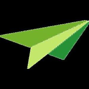 Logo ELT Express Logistics