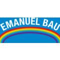 Emanuel Bau