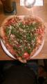 https://www.yelp.com/biz/pizzeria-da-emanuele-fiorini-detmold