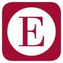 Logo Emde & Partner Wirtschaftsprüfungs- u. Steuerberatungsgesellschaft