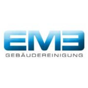 Logo EME Gebäudereinigung