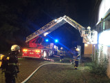 Bild: Emergenda GbR       in Neu-Ulm