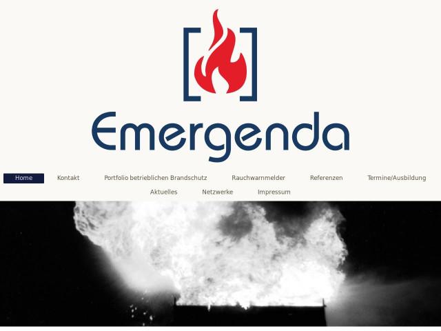 http://www.emergenda.com/