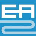 Logo Emhardt & Auer GmbH