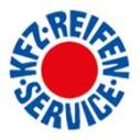 Logo EMIGHOLZ GmbH