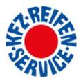 EMIGHOLZ GmbH LKW-Reifenservice
