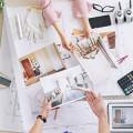 en détail - Büro für Grafik- und Produktdesign