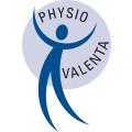 Ena Valenta Physiotherapie-Krankengymnastik-Massage