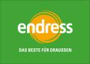 Bild: Endress Motorgeräte GmbH in Stuttgart