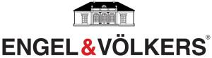 Logo Engel & Völkers Hannover Immobilien GmbH