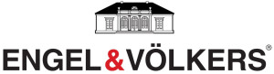 Logo Engel & Völkers Immobilien Oldenburg