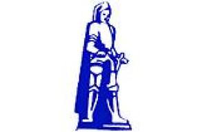 Logo Engelbert-Apotheke