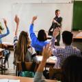 English Training Sprachschule