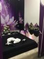 Bild: Enjoy Massagezentrum in Frankfurt am Main