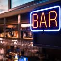 Bild: Enjoy Shisha Lounge-Bar in Mainz-Kastel