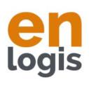 Logo ENlogis GmbH