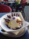 https://www.yelp.com/biz/eiscafe-florenz-mainz-2