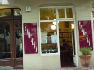 https://www.yelp.com/biz/enoteca-blanck-and-weber-berlin