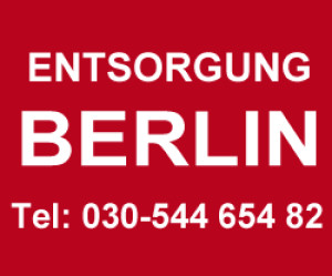 https://www.yelp.com/biz/entsorgung-berlin-berlin-2