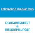 Entsorgung Zwigart OHG