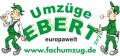 Bild: Entsorgungs- und Umzugsspedition Ebert GmbH in Halle, Saale