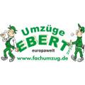 Entsorgungs- und Umzugsspedition Ebert GmbH NL Erfurt