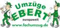 Bild: Entsorgungs- und Umzugsspedition Ebert GmbH NL Magdeburg in Magdeburg