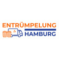 Entümpelung Hamburg