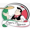 Enzo`s Pizzeria