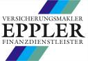 Bild: Eppler Versicherungsmakler und Finanzdienstleister GmbH in Stuttgart