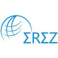 EREZ Gebäudemanagment GmbH