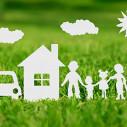 Bild: ERGO Direkt Versicherungen in Iserlohn
