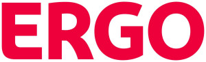Logo ERGO Versicherung Bürogemeinschaft Graf u. Longerich