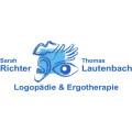 Ergotherapie Lautenbach Thomas