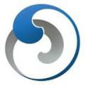 Logo Ergotherapiepraxis Guido Demmler