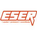 Erich Eser Brenn- und Baustoffe GmbH & Co. KG