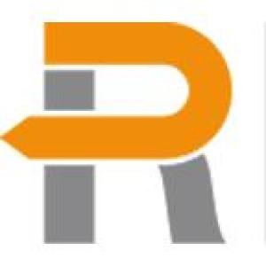 Logo Erich Rada GmbH