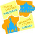 Logo Erlebnistouren Dresden Renger