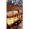 Erlenbacher Werksverkauf Kuchen und Torten