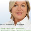 Bild: Erlenkötter, Heidrun Heilpraktikerin Praxis für Naturheilverfahren in Frankfurt am Main