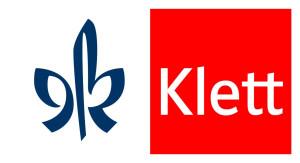 Logo Ernst Klett Verlag GmbH